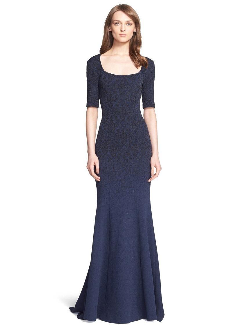 st john evening dresses sale photo - 1