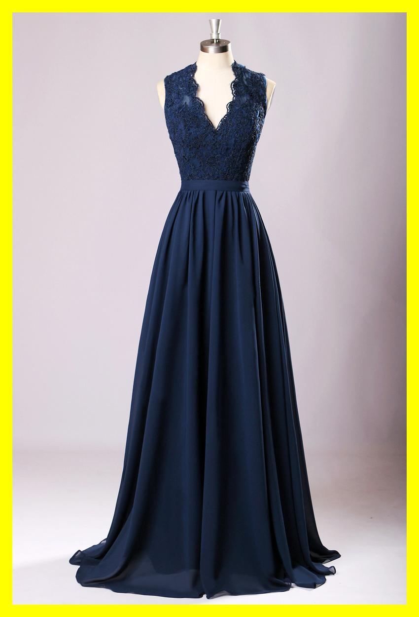 tall evening dresses photo - 1