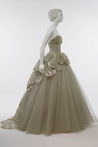 venus evening dresses photo - 1