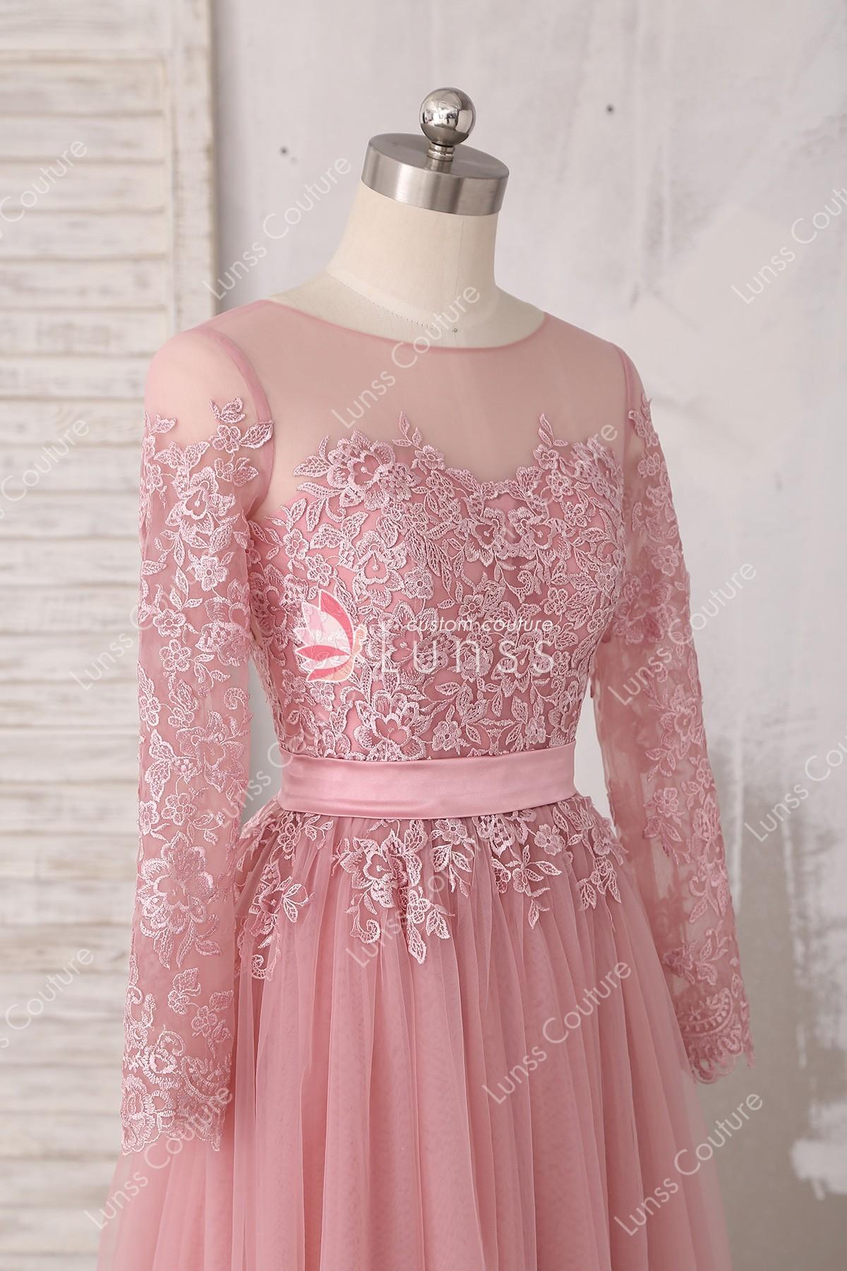 wholesale elegant dresses photo - 1