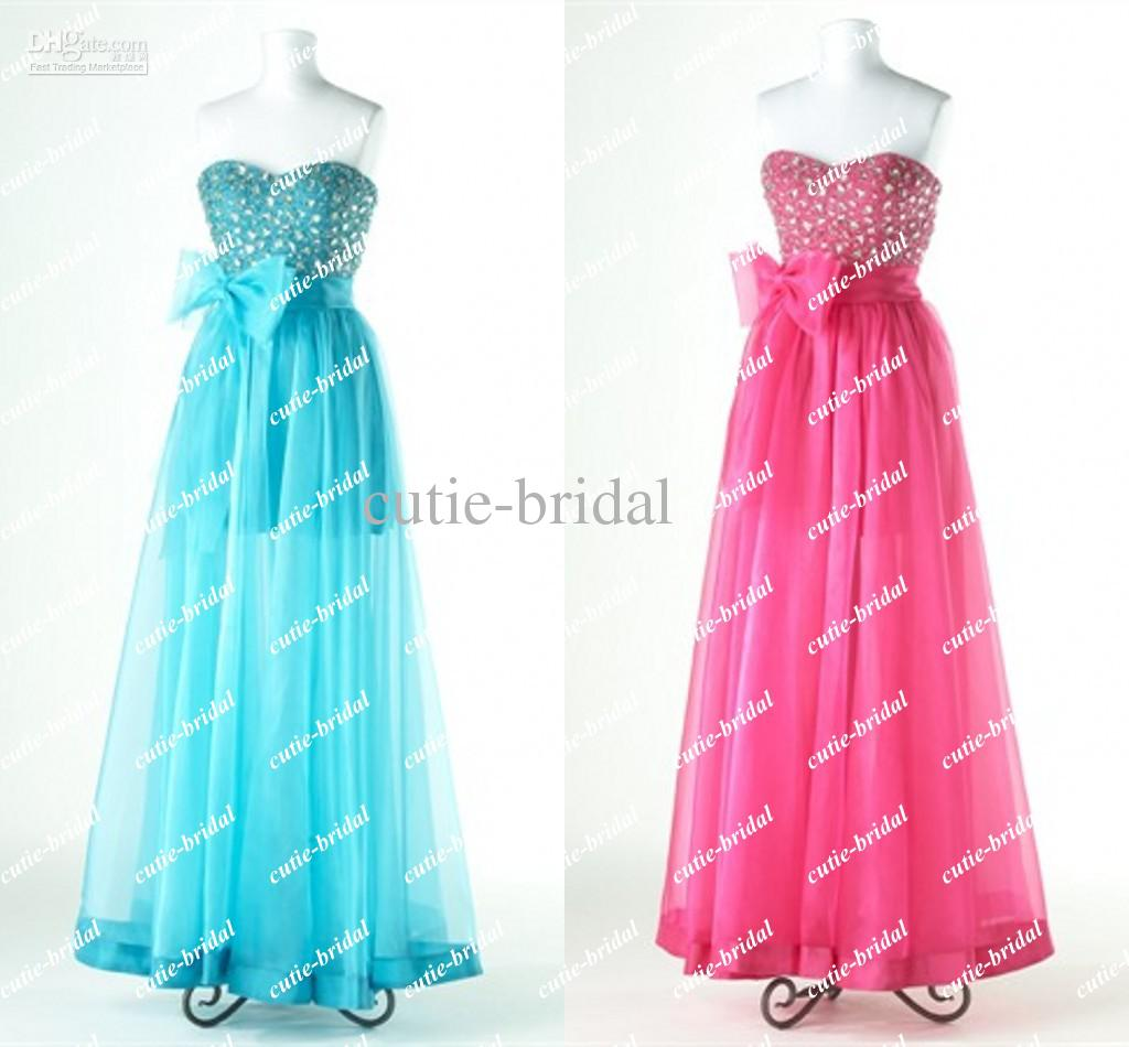 wholesale evening dresses photo - 1