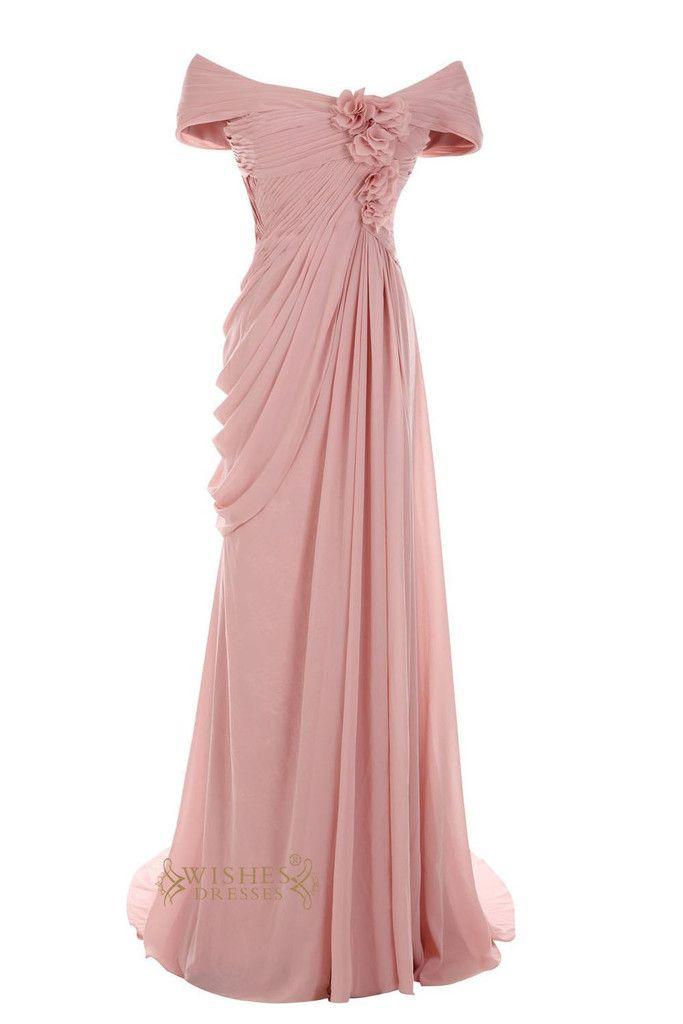 wish evening dresses photo - 1
