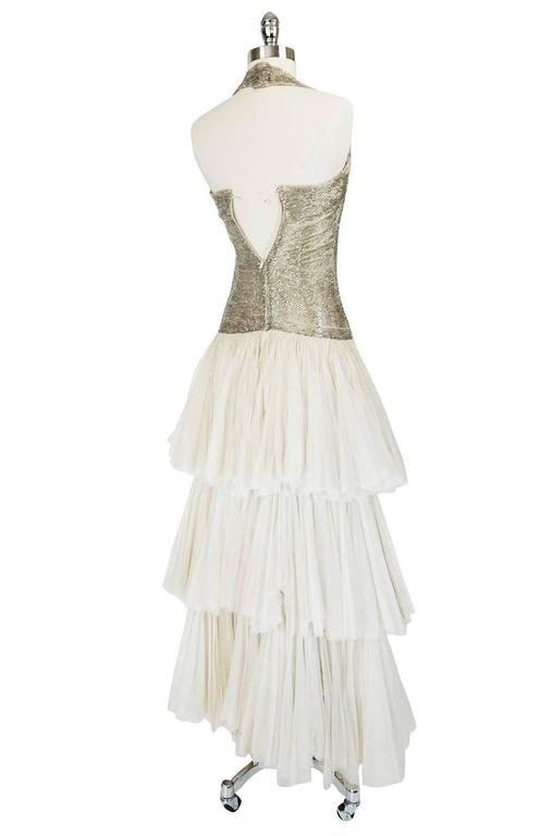 1920 evening dresses for sale photo - 1