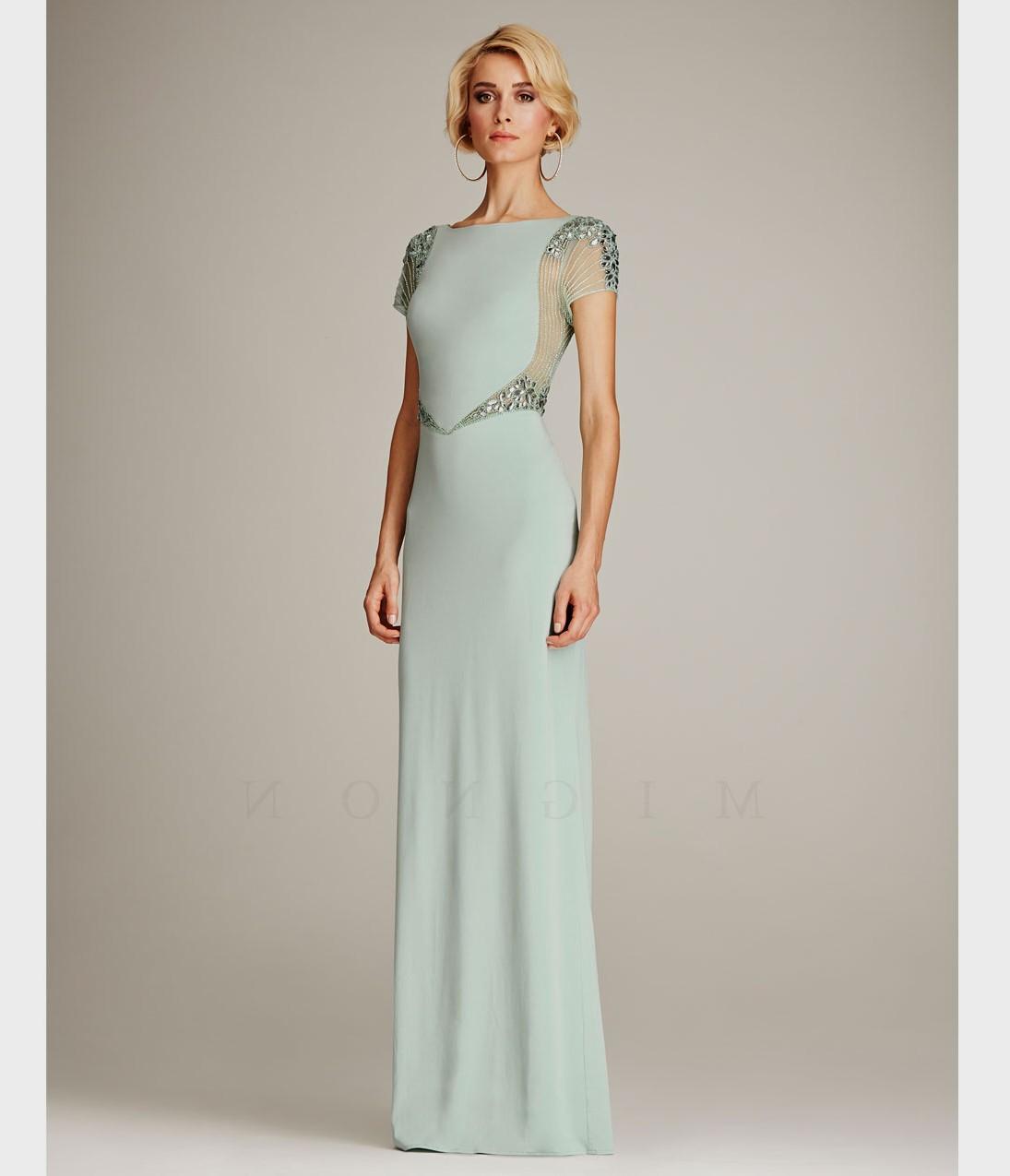 1930 evening dresses photo - 1