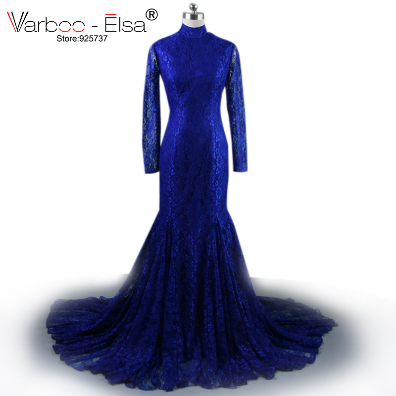 african evening dresses photo - 1
