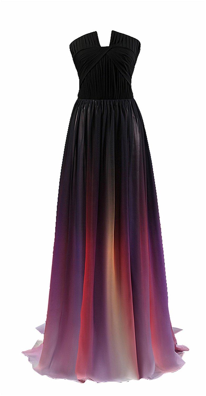 amazon short evening dresses photo - 1