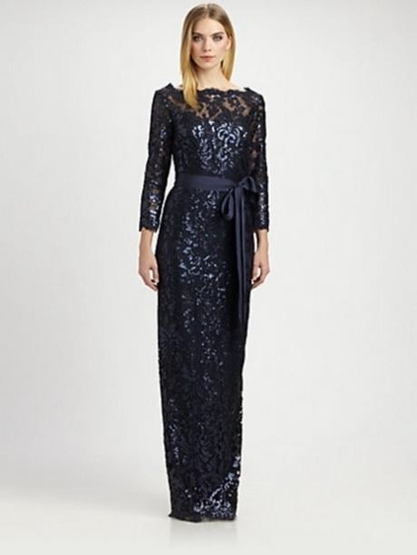avenue plus size evening dresses photo - 1