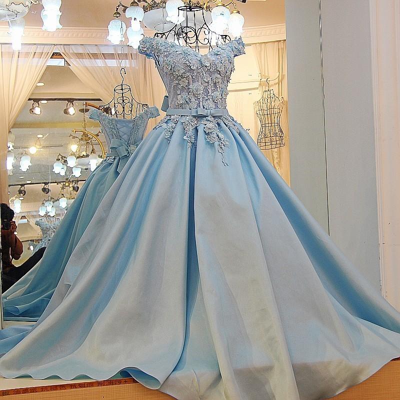 bebe elegant dresses photo - 1
