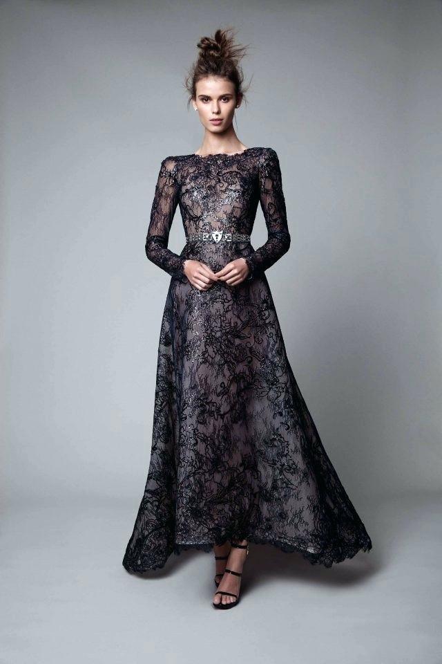 berta evening dress prices photo - 1
