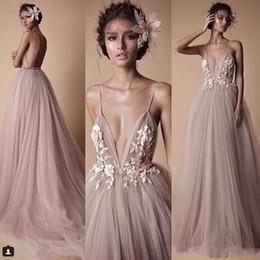 berta evening dresses for sale photo - 1