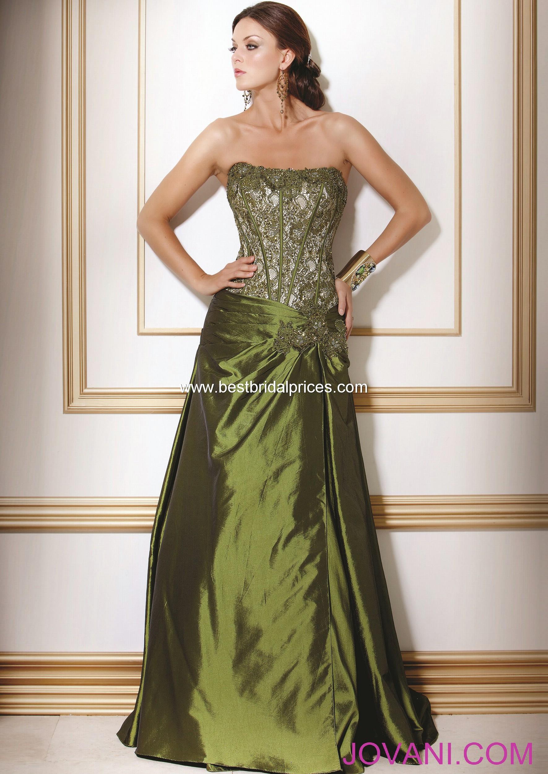 best evening dresses photo - 1