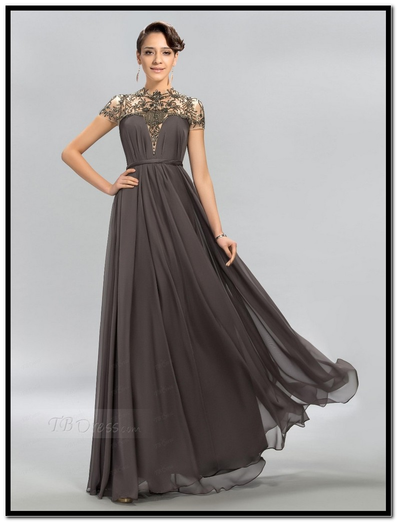 bloomingdales evening dresses sale photo - 1
