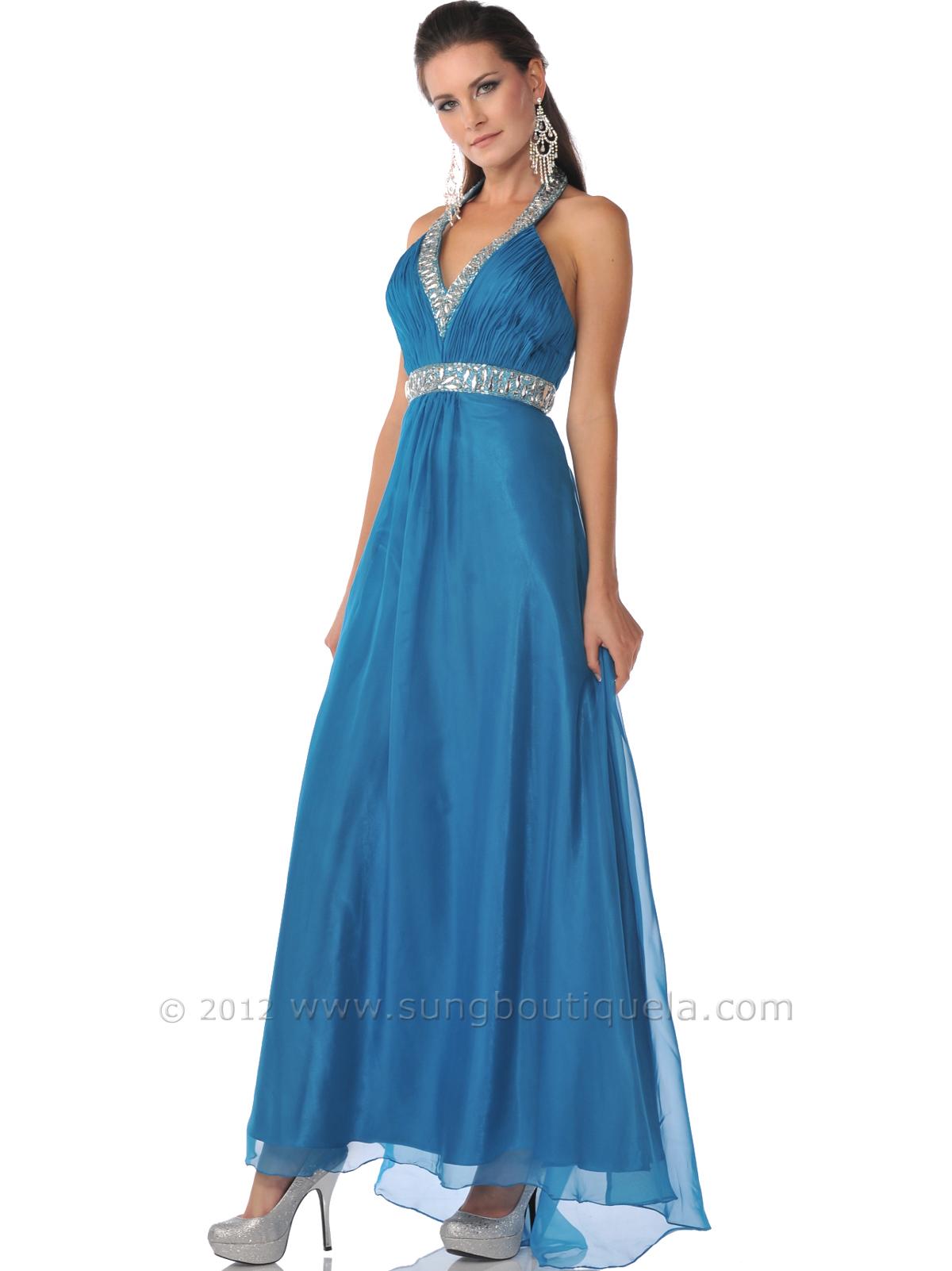 boleros for evening dresses photo - 1