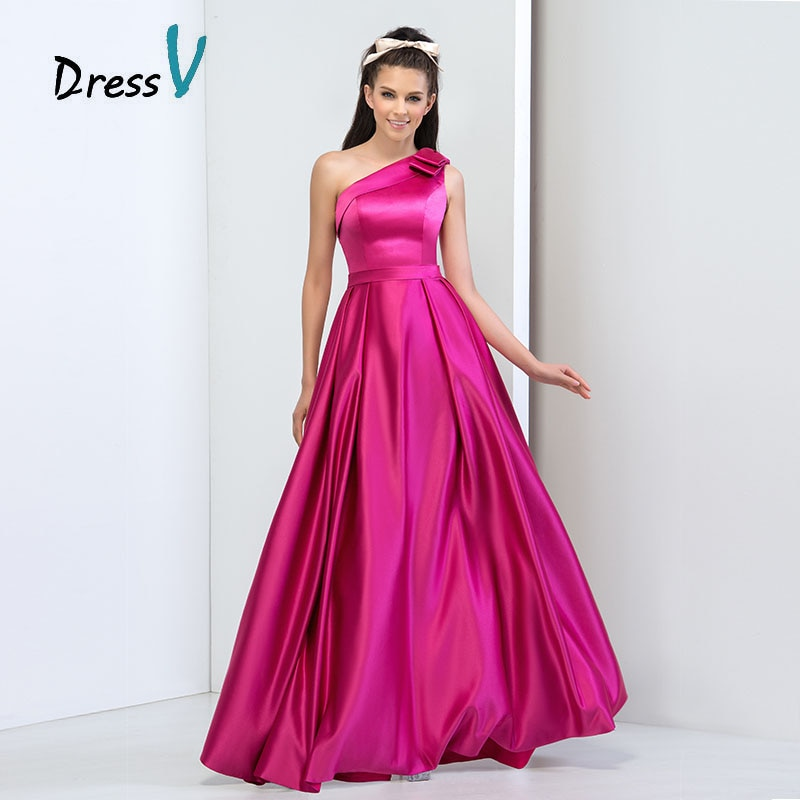 cheap evening dresses for weddings photo - 1