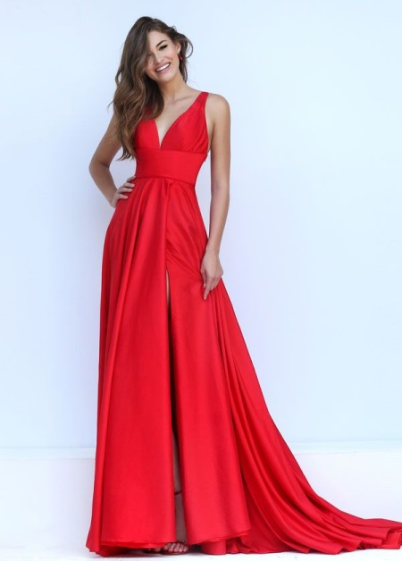 day to evening dresses photo - 1