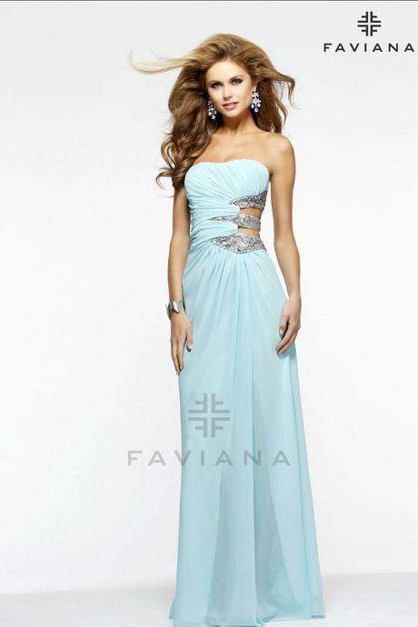 dillards evening dresses sale photo - 1