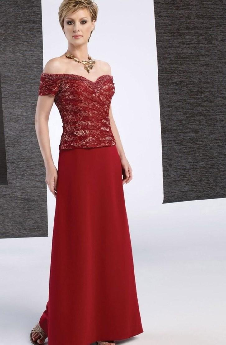 dillards petite evening dresses photo - 1