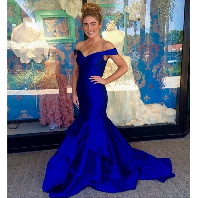 dresses evening gowns photo - 1