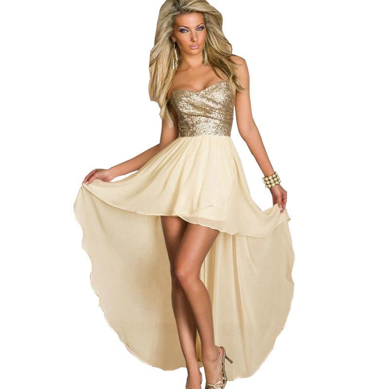 ebay plus size evening dresses photo - 1