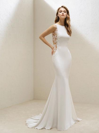 elegant dresses 2017 photo - 1