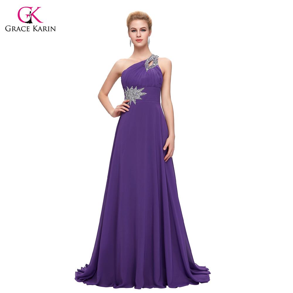 elegant dresses for cheap photo - 1