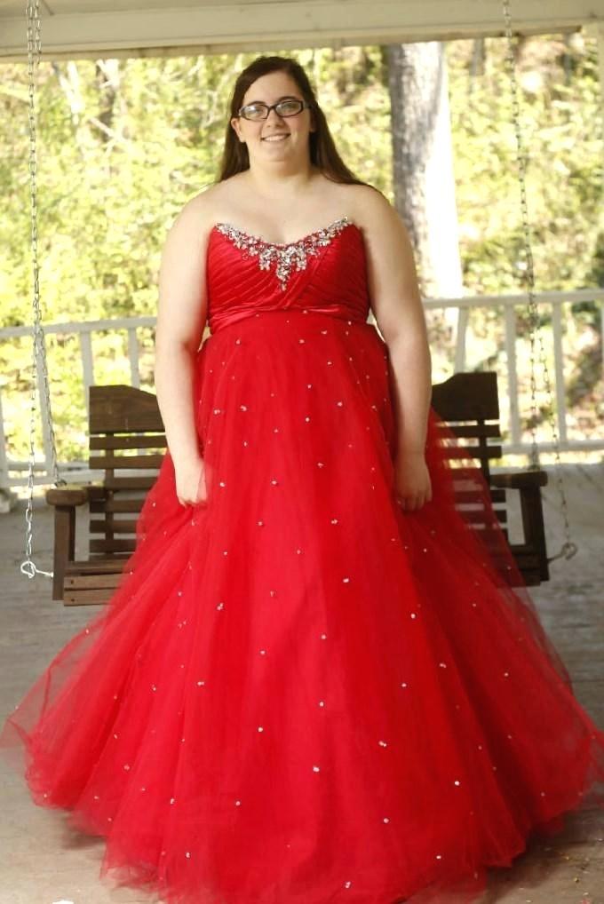 elegant dresses for juniors photo - 1
