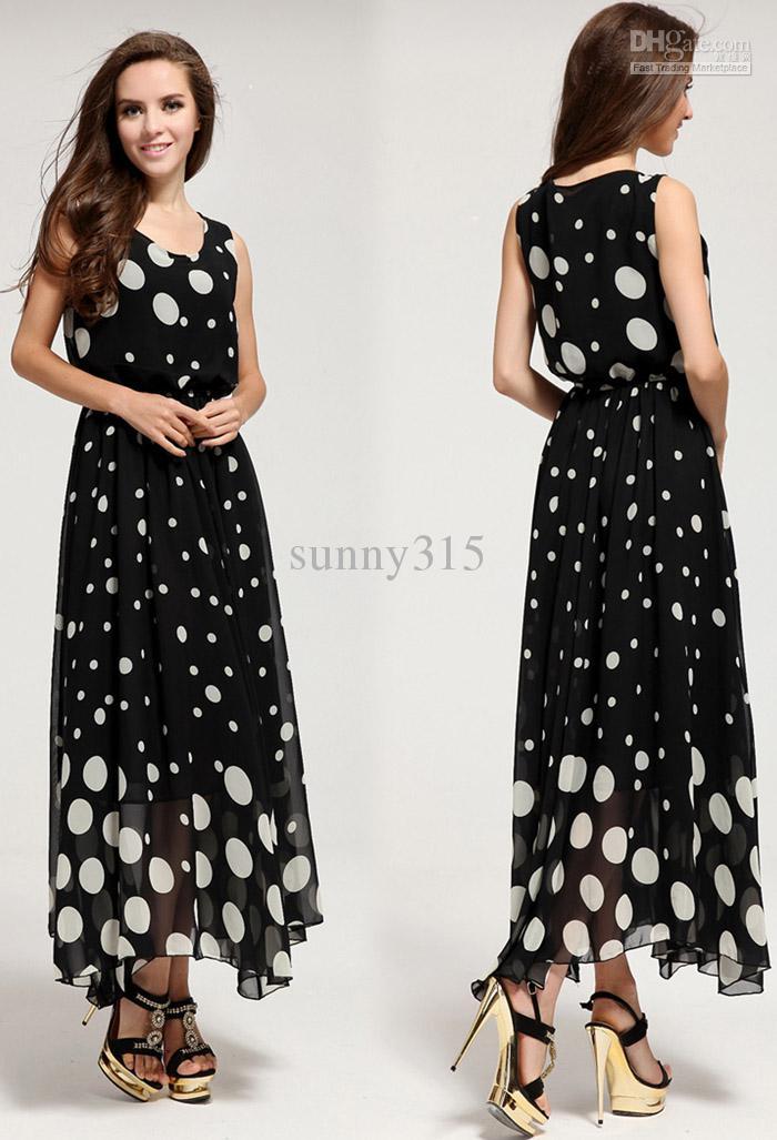 elegant dresses for plus size ladies photo - 1