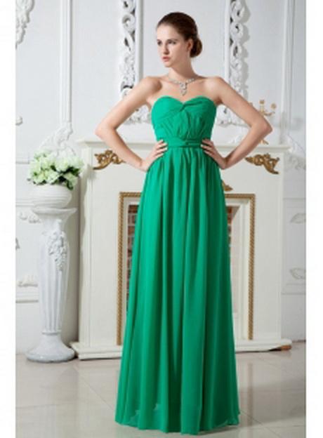 elegant graduation dresses photo - 1