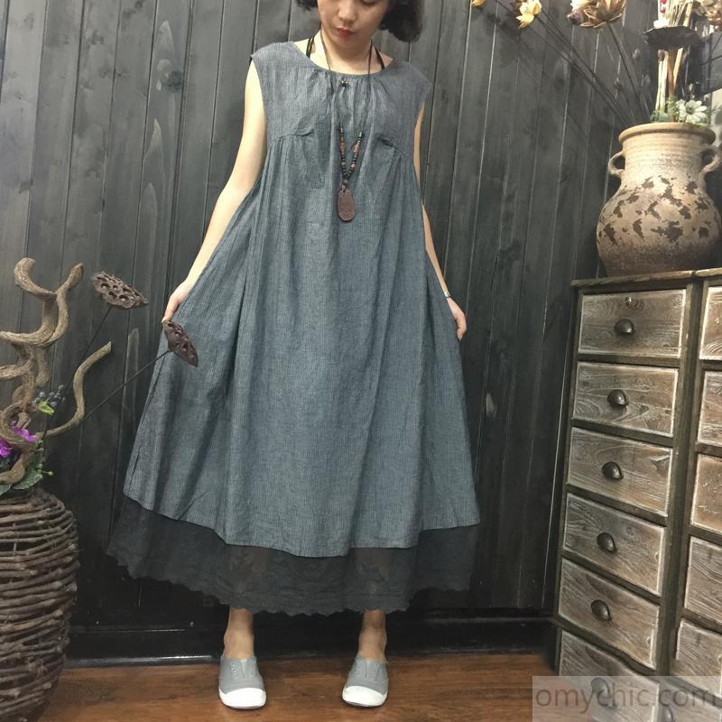 elegant holiday dresses photo - 1