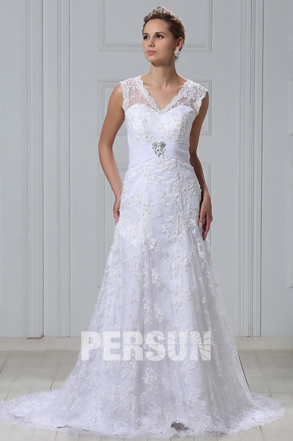 elegant petite dresses photo - 1