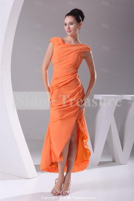 elegant petite evening dresses photo - 1