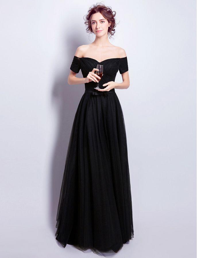 elegant vintage dresses photo - 1
