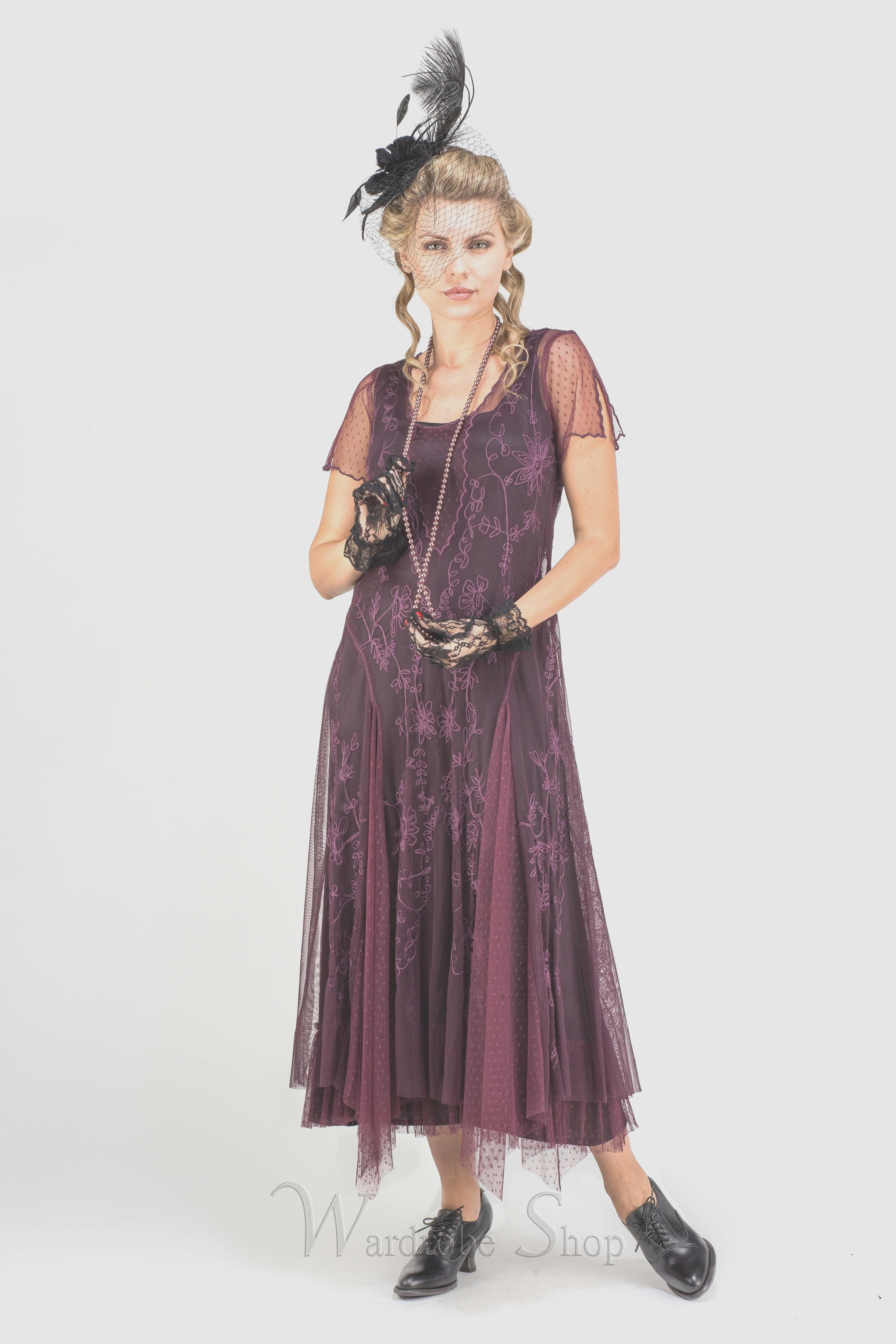 elegant work dresses photo - 1