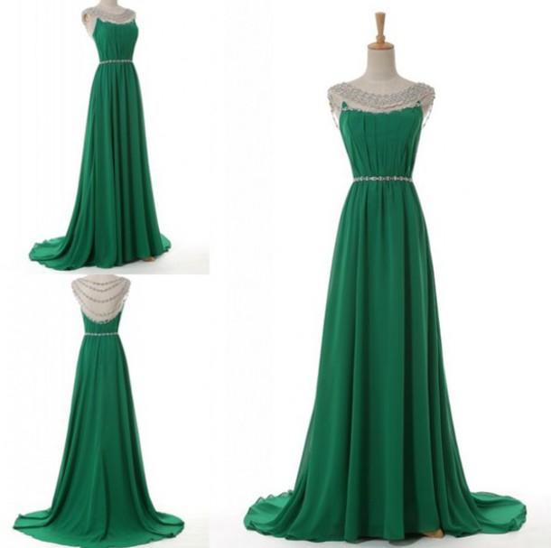 eric evening dresses photo - 1