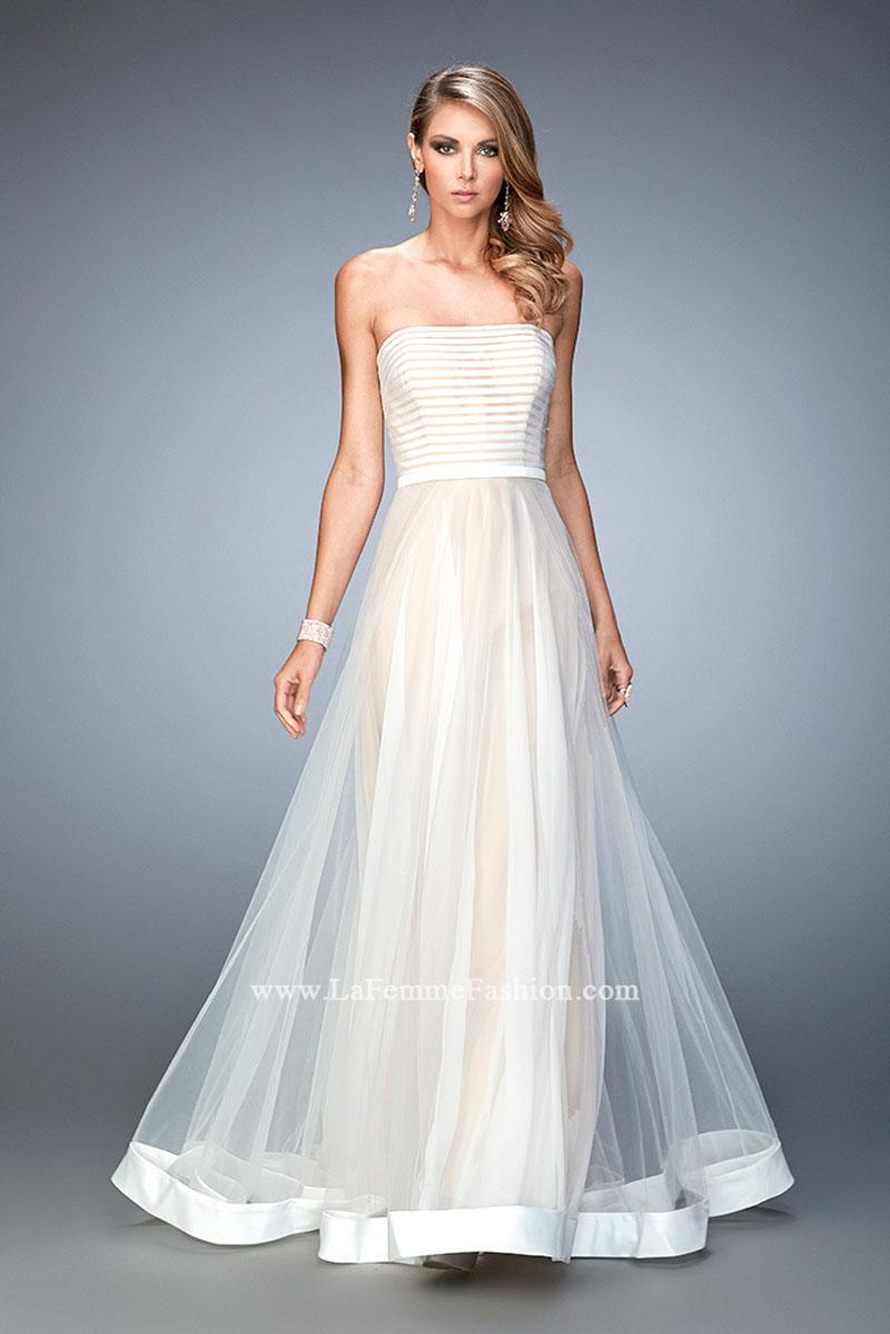 evening dress sale photo - 1
