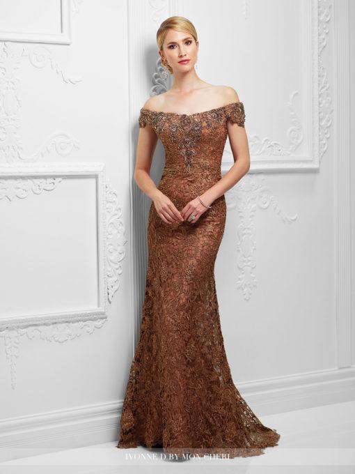 evening dresses dallas tx photo - 1