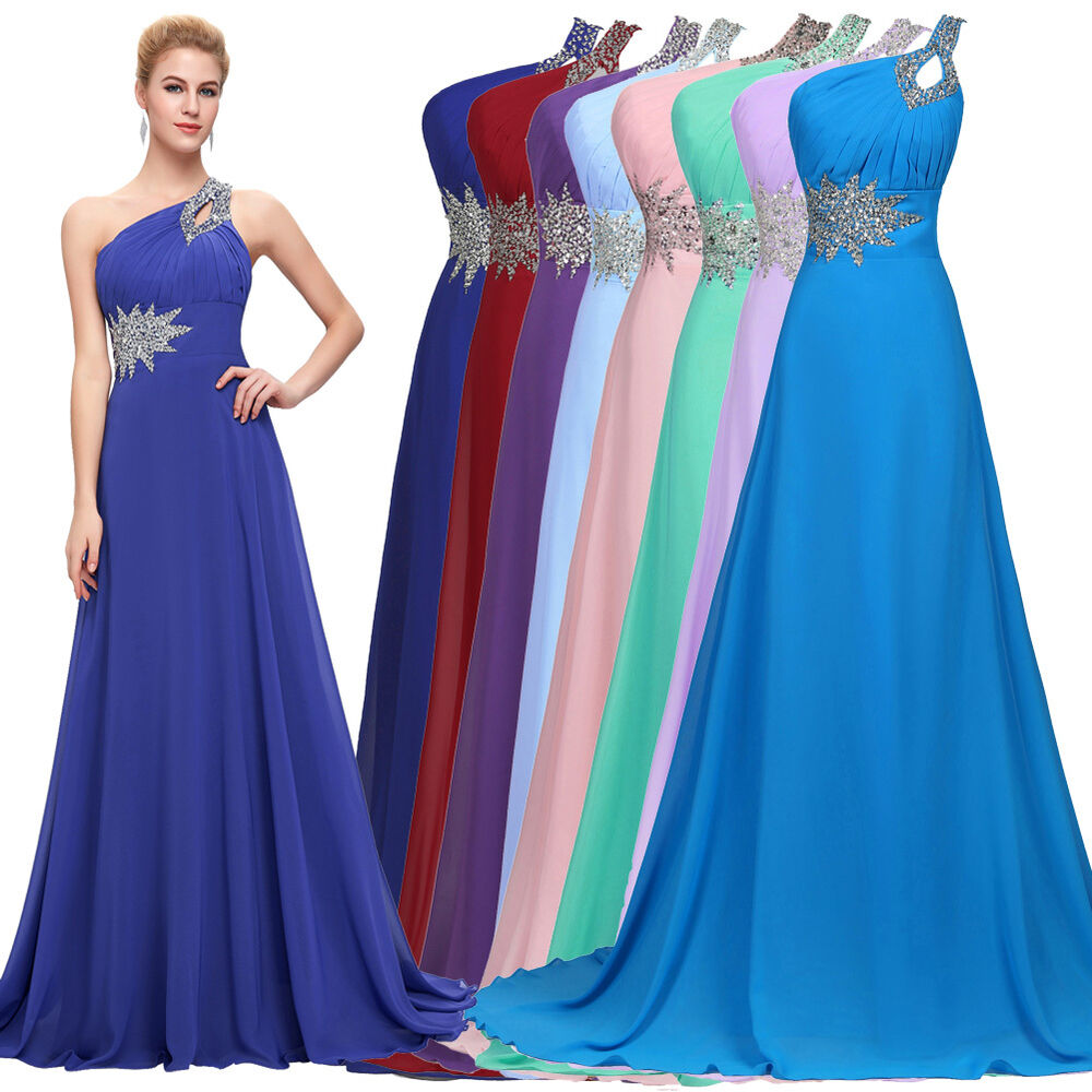evening dresses ebay photo - 1