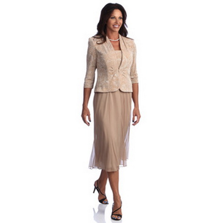 evening dresses for women over 50 photo - 1