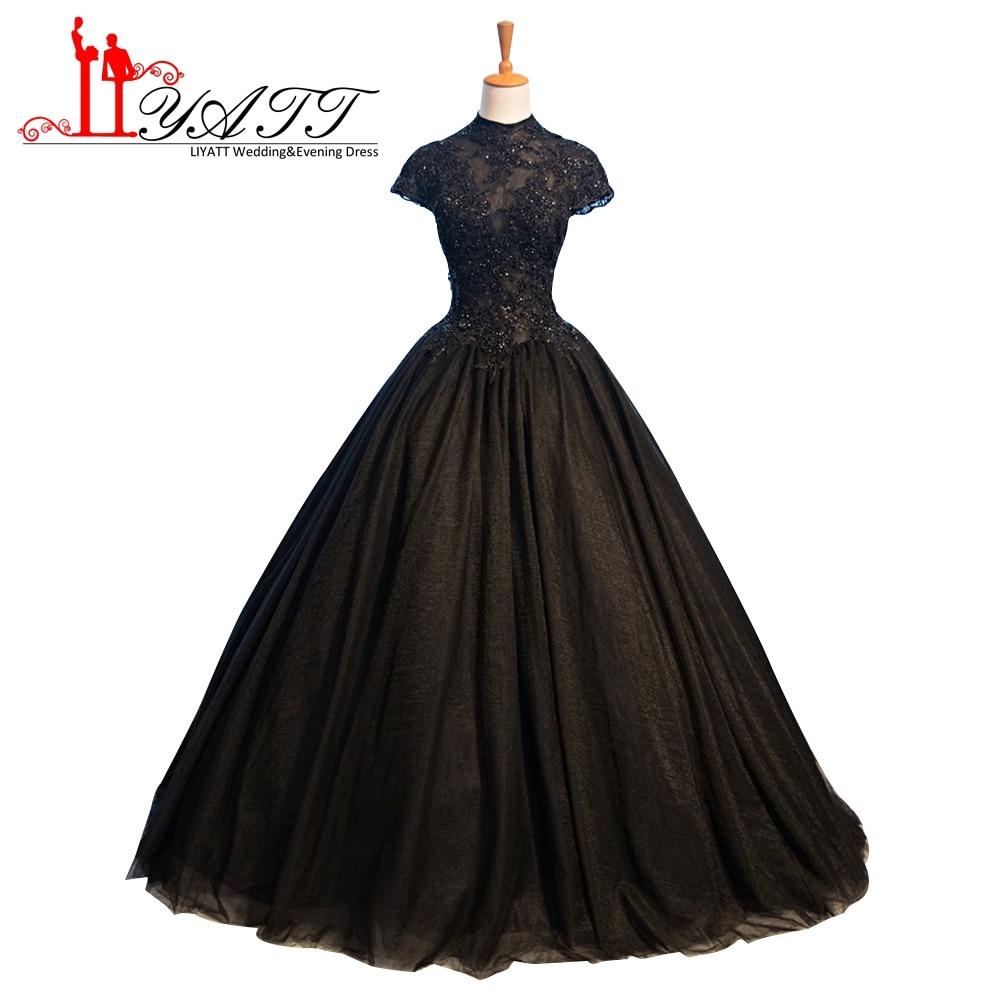 evening dresses in dubai photo - 1