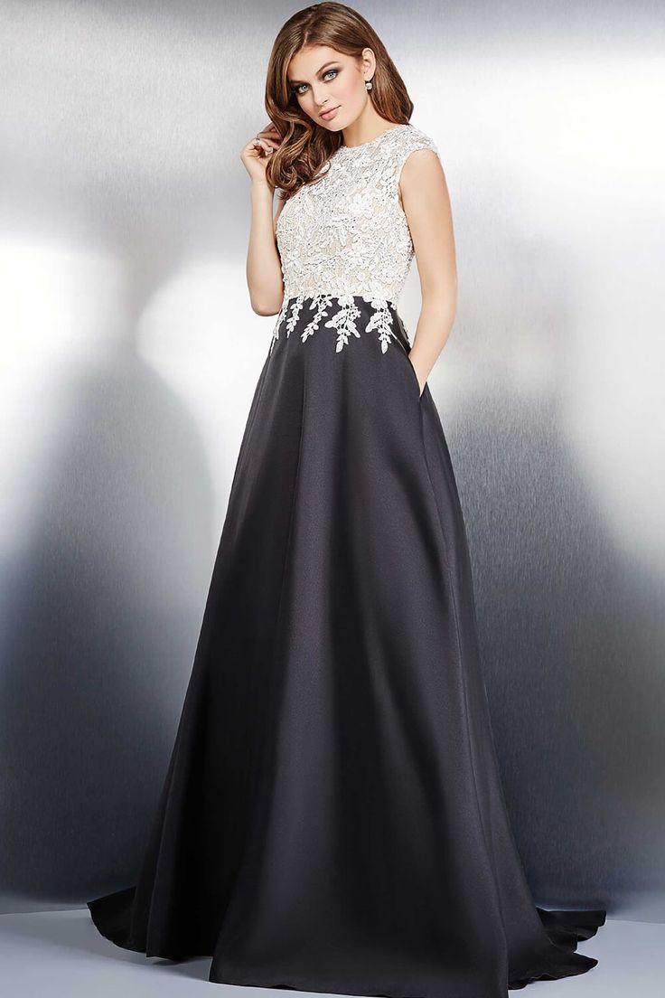 evening dresses nashville tn photo - 1