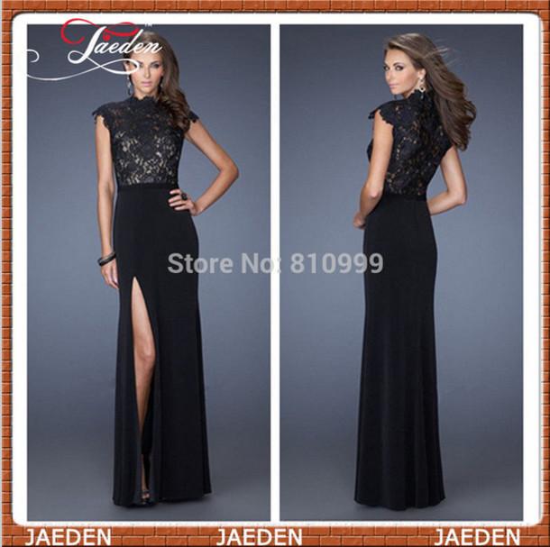evening dresses on sale photo - 1