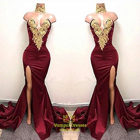 evening dresses online usa photo - 1