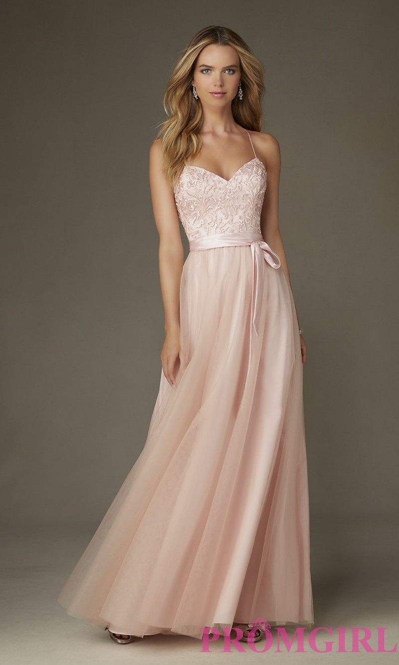 evening dresses richmond va photo - 1