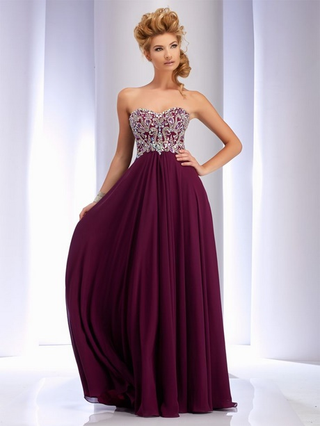 evening gown dresses near me photo - 1