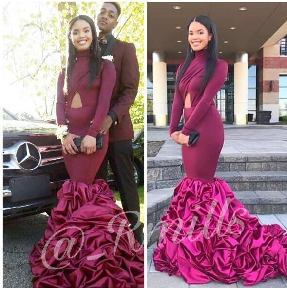 evening maxi dresses for weddings photo - 1