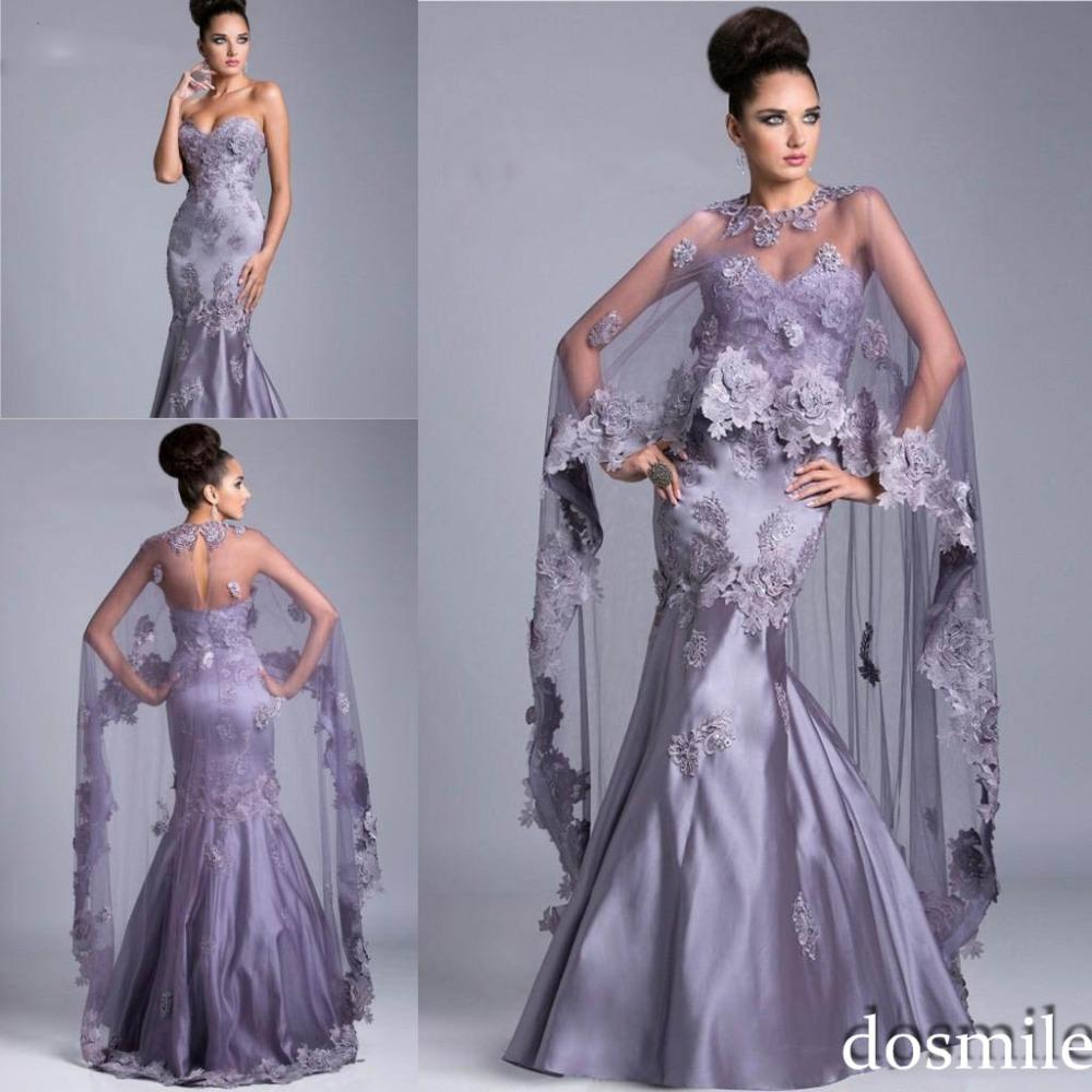 expensive evening dresses photo - 1