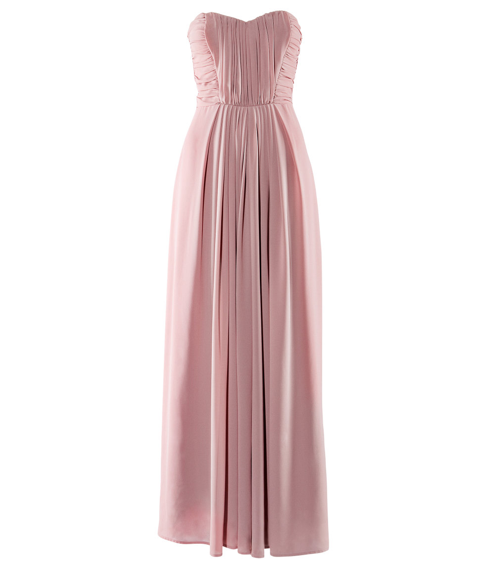 h&m evening dresses photo - 1