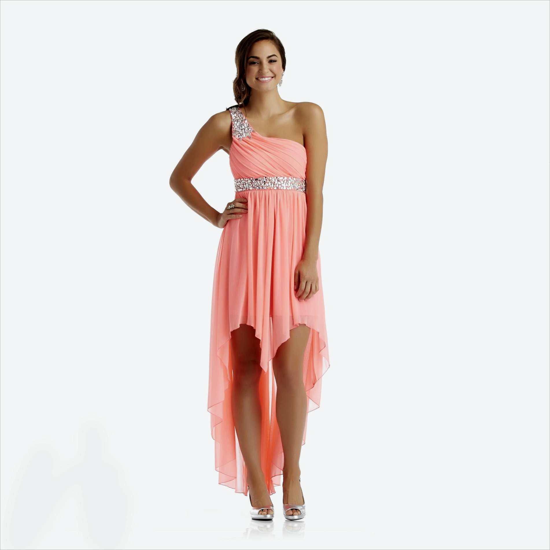 high low evening dresses photo - 1