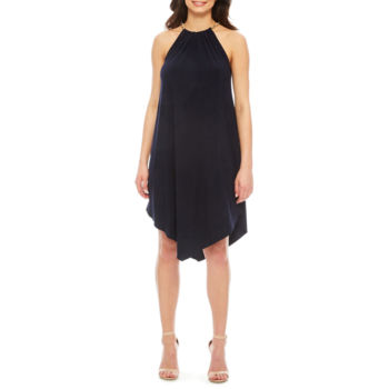 jcpenney cocktail dresses evening wear photo - 1