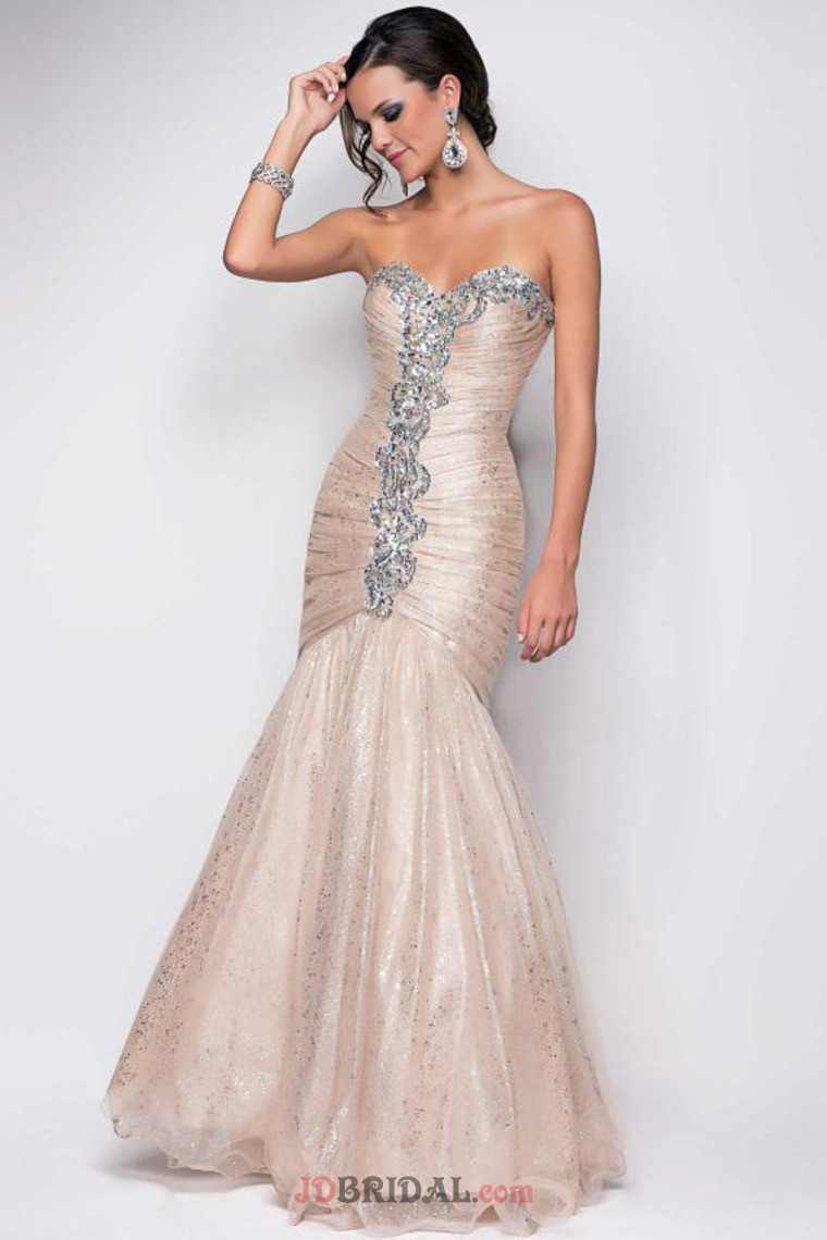 jcpenney evening dresses on sale photo - 1